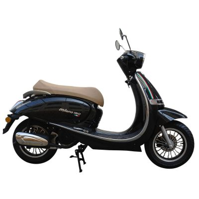 axxo-bikes-milano-150-scooter-motos-ecuador-color-negro
