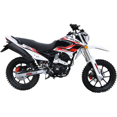axxo-bikes-nitro-200-on-off-motos-ecuador-color-blanco